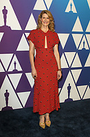 04 February 2019 - Los Angeles, California - Laura Dern. 91st Oscars Nominees Luncheon held at the Beverly Hilton in Beverly Hills. <br /> CAP/ADM<br /> &copy;ADM/Capital Pictures