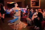 La Vie Lounge Grand Opening 4.28.11