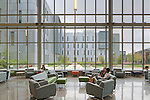 University of Delaware Interdisciplinary Science & Engineering Laboratory | Ayers Saint Gross