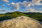 Mount Hale New Hampshire