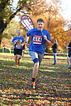 2018-11-11 Grand Union Half 13 AB Finish
