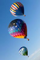 Quik Chek New Jersey Festival of Ballooning