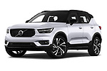 2018 Volvo XC40 R Design 5 Door SUV