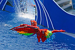 IMAGES,SAN DIEGO, CALIFORNIA, USA, WATER PARK