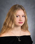 MIHS Senior Portraits 2019-2019