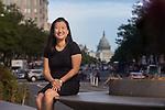 0914 Deloitte | Lisa Leong