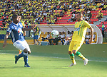 27_Julio_2019_Bucaramanga vs Millonarios