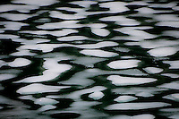"""ICE STATION ZEBRA""<br />