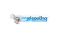 JD Cooling