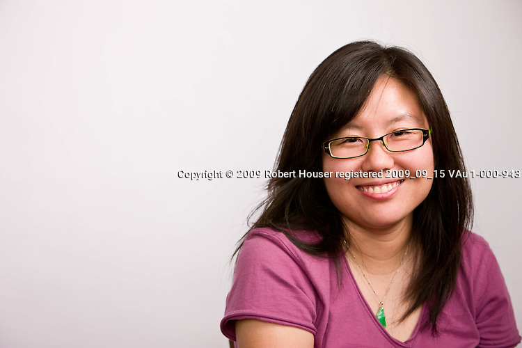 Amy Ng images - Global Supply Manager Worldwide Operations - Apple