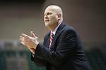 Gonzaga 1112 BasketballW vs BYU