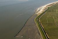 Waddengebied - Wadden Sea Region