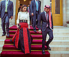 25.05.2015; Amman, Jordan: QUEEN RANIA AND SON CROWN PRINCE HUSSEIN<br /> attended a ceremony to celebrate the 69th independence anniversary.<br /> Mandatory Photo Credit: &copy;Royal Hashemite Court/NEWSPIX INTERNATIONAL<br /> <br /> **ALL FEES PAYABLE TO: &quot;NEWSPIX INTERNATIONAL&quot;**<br /> <br /> PHOTO CREDIT MANDATORY!!: NEWSPIX INTERNATIONAL(Failure to credit will incur a surcharge of 100% of reproduction fees)<br /> <br /> IMMEDIATE CONFIRMATION OF USAGE REQUIRED:<br /> Newspix International, 31 Chinnery Hill, Bishop's Stortford, ENGLAND CM23 3PS<br /> Tel:+441279 324672  ; Fax: +441279656877<br /> Mobile:  0777568 1153<br /> e-mail: info@newspixinternational.co.uk