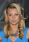 Aly Michalka at Barbie's 50th Birthday Party at The Real Barbie Dreamhouse in Malibu, California on March 09,2009                                                                     Copyright 2009 RockinExposures