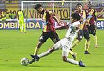 23_Marzo_2019_Tolima vs Unión Magdalena