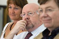 Conference Delegates