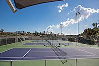 Marguerite Recreation Center