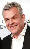 Danny Huston attends the 2019 National Board Of Review Gala at Cipriani 42nd Street on January 08, 2019 in New York City. <br /> CAP/MPI/WMB<br /> ©WMB/MPI/Capital Pictures