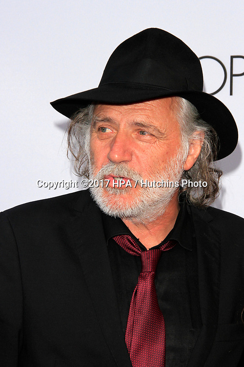 """LOS ANGELES - APR 12:  Rade Serbedzija at the """"The Promise"""" Premiere at the TCL Chinese Theater IMAX on April 12, 2017 in Los Angeles, CA"""