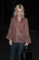 AMY POEHLER 2006<br /> Photo By John Barrett/PHOTOlink.net