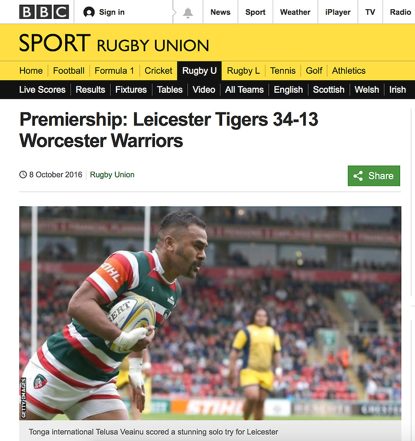 http://www.bbc.co.uk/sport/rugby-union/37554690