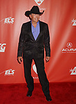 LOS ANGELES, CA - FEBRUARY 10: Singer-songwriter George Strait attends MusiCares Person of the Year honoring Tom Petty at the Los Angeles Convention Center on February 10, 2017 in Los Angeles, California.