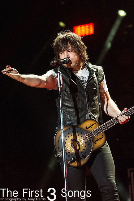 The Band Perry - Neil Perry