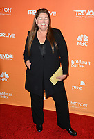 Camryn Manheim at the 2017 TrevorLIVE LA Gala at the beverly Hilton Hotel, Beverly Hills, USA 03 Dec. 2017<br /> Picture: Paul Smith/Featureflash/SilverHub 0208 004 5359 sales@silverhubmedia.com