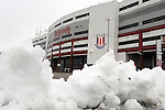 170116 Stoke City v Arsenal