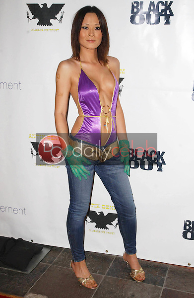 Helen Wong<br />