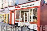 Hillbilly's Restaurant Tralee