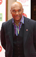 Colin Salmon at The Prince's Trust TK Maxx and Homesense Celebrate Success Awards at The London Palladium, Argyll Street, London on March 13th 2019<br /> CAP/ROS<br /> &copy;ROS/Capital Pictures