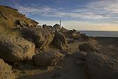 Castlepoint Lighthose, Masterton, NZ