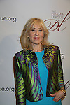 One Life To Live Judith Light attends the 78th Drama League Awards on May 18, 2012 at the New York Marriott Marquis Hotel, New York City New York. (Photo by Sue Coflin/Max Photos0