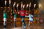 Handball 1.Bundesliga Herren 2010/2011, Frisch Auf Goeppingen - SC Magdeburg
