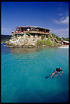 Hotel Eden Rock, St. Barths, French West Indies