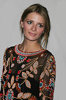 Mischa Barton 2006<br /> Photo By John Barrett-PHOTOlink.net