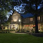 Granville Inn Renovation