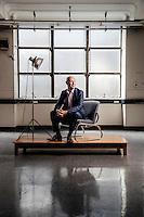 Nick Kaye - Sydney School of Entrepreneurship