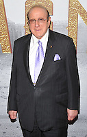 New York, NY- September 19: Clive Davis attends the 'The Magnificent Seven' New York premiere at Museum of Modern Art on September 19, 2016 in New York City@John Palmer / Media Punch