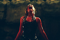 The Descent (2005) <br /> Shauna Macdonald<br /> *Filmstill - Editorial Use Only*<br /> CAP/KFS<br /> Image supplied by Capital Pictures