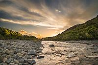 Wellington New Zealand Images