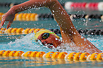 TSC Christmas Ribbon Meet, Nayland Pool, Nelson, 6 December 2014<br /> Photo: Marc Palmano/shuttersport.co.nz