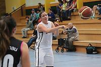 Laura Dehn (TVGG)