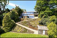 Premiership property - Stunning riverside home.