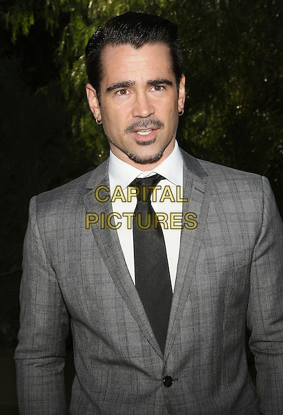 5 January 2014 - Palm Springs, California - Colin Farrell. Variety Creative Impact Awards &amp; 10 Directors to Watch Brunch held at The Parker Palm Springs. <br /> CAP/ADM/KB<br /> &copy;Kevan Brooks/AdMedia/Capital Pictures