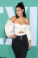 "LOS ANGELES - OCT 3:  Ashley Iaconetti at the ""Jexi"" Premiere at the Bruin Theater on October 3, 2019 in Westwood, CA"