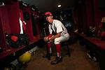 Trevor Baseball Sr Portraits 4/8