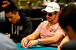 Team PokerStars PRO Australia Tony Hachem