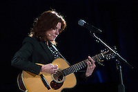 LIVE from the NYPL: Rosanne Cash